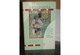 Cartea &quot;Compania amorului&quot;, de Petru Romosan<br />