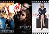 zilnic, o invitatie dubla la premiera saptamanii la CinemaPro