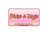 4 x tinuta de carnaval oferita de Fabrica de Magie