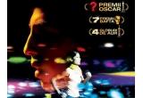 5 x invitatie duble la premiera filmului Vagabondul Milionar (Slumdog Millionaire) + cina indiana de doua persoane la <a href=&quot;http://www.karishma.ro/&quot; target=&quot;_blank&quot; rel=&quot;nofollow&quot;>Karishma</a>