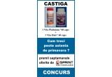produse naturale de la Sprint Pharma Switzerland<br />