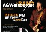 2 Invitatii duble la Interzis FM - AG Weinberger<br />