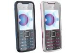 un telefon Nokia 7210