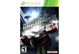 "1 x jocul ""Ridge Racer Unbounded"""