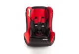 1 x un scaun auto Nania Trio SP Comfort de la Bebetex