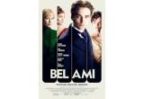 """1 x DVD-ul filmului """"Bel Ami"""""""