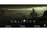 """2 x invitatie dubla la filmul """"Oblivion"""""""