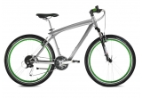 1 x super-bicicleta BMW Cruise Bike 2012, 1 x Troler MINI