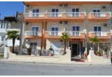 1 x sejur cu mic dejun inclus la Vila Europe 2* din Paralia Katerini, Grecia