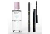 3 x set de make-up de la Artistry™