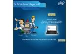 1 x Ultrabook HP Envy 6