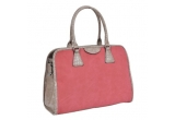 1 x geanta office din colectia David Jones