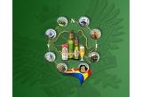 80 x excursie in Romania Pitoreasca, 250.000 x sticla de Silva 2L