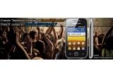1 x Samsung  S5360 Galaxy Y