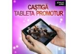 1 x tableta