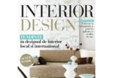 1 x curs de Design Interior oferit de Universul DallesGO