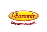 5 x pachet de Paste oferite de Boromir