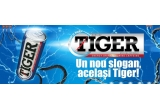 1 x 1000 de Euro cash, 32 x bax de TIGER 250ml