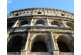 1 x o excursie la Roma