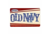 1 x e-gift card in valoare de 100$ valabil in magazinul online Old Navy