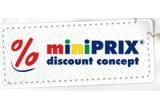 1 x lunar un voucher valoric de 1200 lei, utilizabil pentru o singura achizitie pe www.miniprix.ro, 22 x voucher valoric de 100 lei