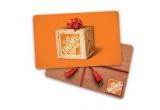 1 x copie a volumului Brood X + card cadou Home Depot in valoare de 300$ (sau 300$ in contul PayPal, la alegere)