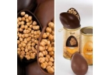 1 x echivalentul greutatii tale in ciocolata, 1 x premiu egal cu 50% din greutatea ta corporala