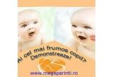 1 x klorane Bebe - Apa de Parfum pentru copii + Iepuras cadou