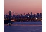 1 x vacanta la New York + tur privat al orasului (4 ore) + 750 USD, 3 x sedinta foto profesionala, premii instant: 2290 x set machiaj, 2290 x casti audio, 3040 x rama foto, 3710 x  perna travel, 1670 x oglinda, 2080 x geanta pentru cosmetice, 1210 x ceas de mana, 3700 x notepad