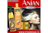 2 x pachet cu produse Anian