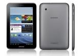 "1 x Tableta Samsung Galaxy Tab2 P3110 7"", 1 x Acumulator Extern Momax iPower S2, 1 x Memorie USB Android Logo subacvatic 16 GB"