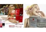3 x set de produse cosmetice La Duchesse