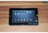 1 x tableta Allview AX2 Frenzy