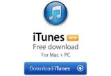 1 x voucher de 10.000 dolari pe iTunes, 50 x voucher de 500 dolari pe iTunes
