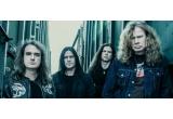 4 x invitatie simpla la concertul Megadeth de la Arenele Romane