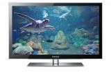 1 x TV Samsung Full HD