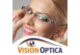1 x rama pentru ochelari de vedere moderna