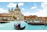 1 x excursie la Venetia
