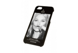 4 x iPhone case Eleven Paris cu Kate Moss sau cu Will Smith compatibile cu iPhone 4/4s