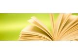 1 x ebook reader Prestigio, 1 x apa plata/carbogazoasa pentru o luna + pachet variat de carti de la Editura Litera,, 1 x apa plata/carbogazoaza pentru 2 saptamani + pachet de carti de la Editura Litera