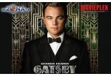 """1 x invitatie dubla la """"Marele Gatsby"""""""