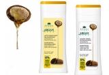 1 x demachiant + o lotiune tonica de la Cosmetic Plant