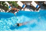 1 x un sejur gratuit de 7 nopți la hotel Europe 3* din Paralia Katerini  - Grecia