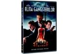 """1 x DVD cu filmul """"Gangster Squad"""""""