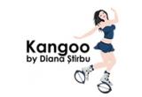2 x abonament de Kangoo Jumps