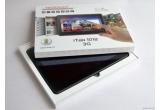 1 x tableta InfoTouch  iTab 1012