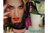 1 x set de cosmetice de la Flormar Cosmetics