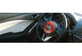 1 x drive test cu noua Mazda 6