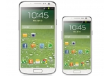 2 x telefon mobil Samsung I9505 GALAXY S4