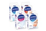 20 x 7 pachete de plasturi URGO